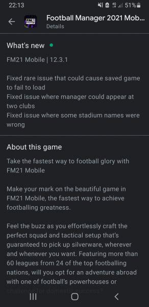 Screenshot_20210328-221343_Google Play Store.jpg