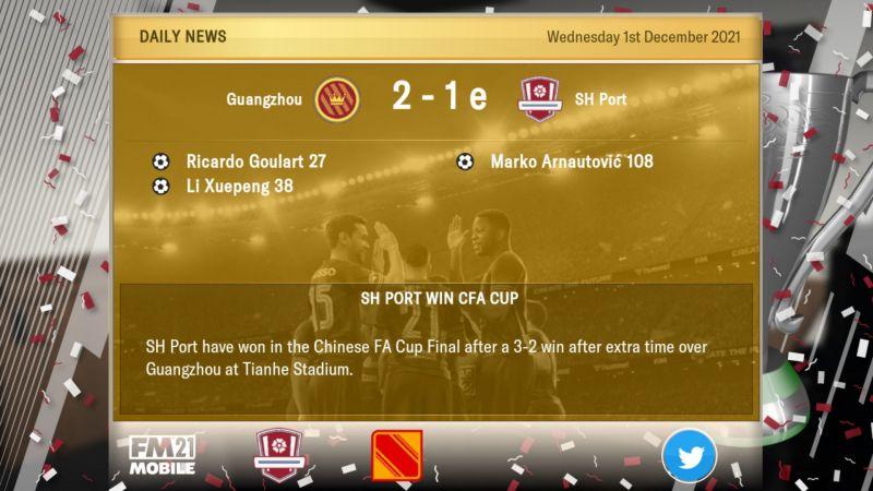Screenshot_20210324-215903_FM21 Mobile.jpg