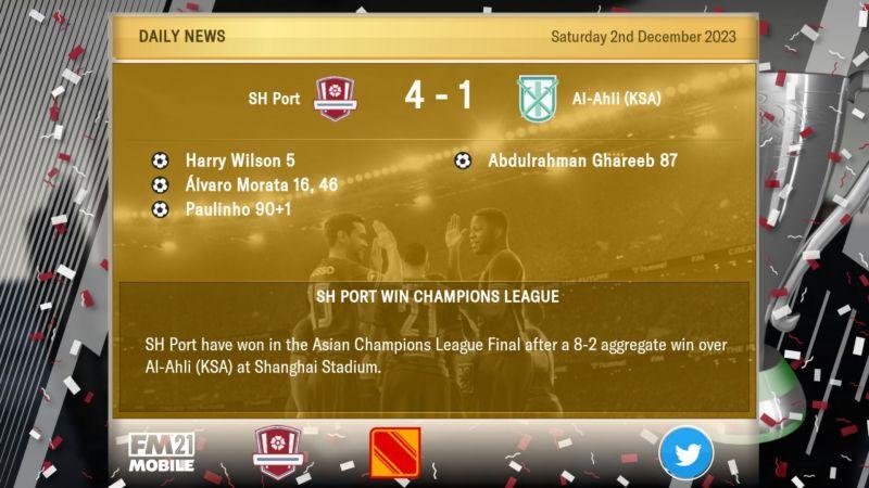 Screenshot_20210328-223423_FM21 Mobile.jpg