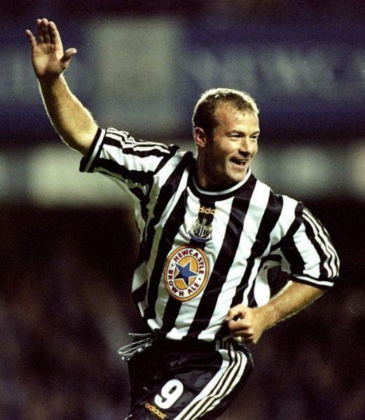 Alan-Shearer-of-Newcastle-celebrates.thumb.jpg.91c23616f9ca28e0ff6990aaa5fe3fee.jpg