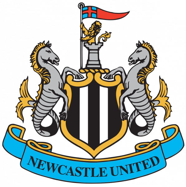 Newcastle_United_Logo.svg.png