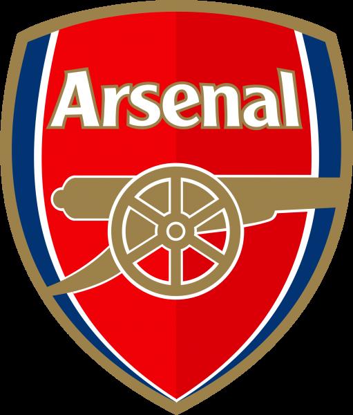 1920px-Arsenal_FC_svg.thumb.png.008d0acb16624a45c577fc6ae2546a72.png