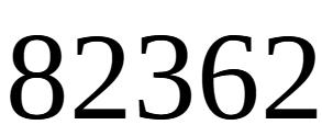 4a.PNG.5a3cdc6b27e31f7516a8b9e2879a421b.PNG