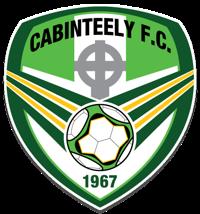 Cabinteely_FC_crest_2015.png.39c564b1b37c2c800ce2da1503e4cf23.png