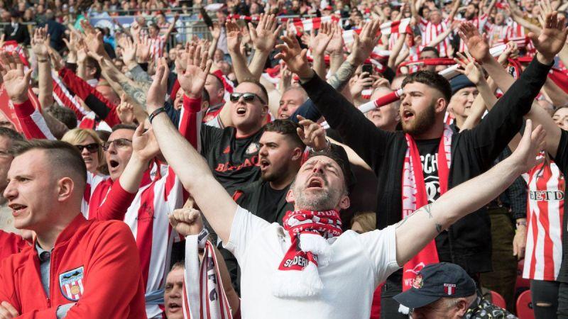 sunderland-til-i-die-season-2-review.jpg