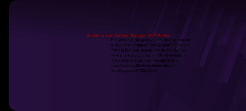 Screenshot_20210512-173903_FM21 Mobile.jpg