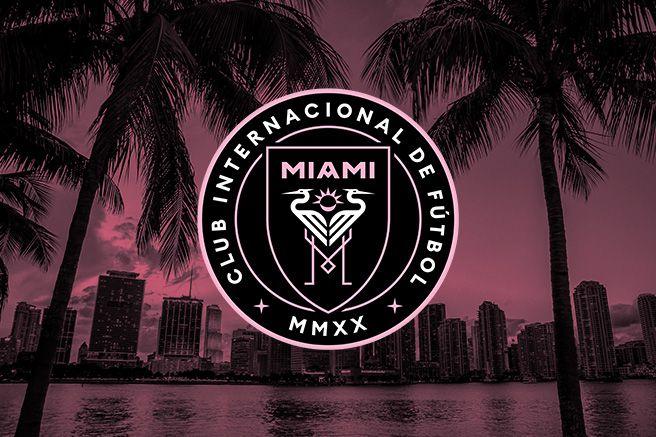Inter-Miami-FC-blog-fi2.jpg.8008af36e58e2c5a4aba354453d62ef2.jpg