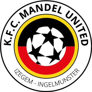 KFC_Mandel_United_logo.png.c65e9a34f7753653796697ea5cef96b3.png