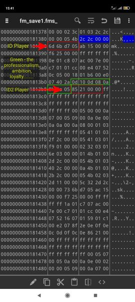 Screenshot_2021-05-27-15-41-30-563_com.myprog.hexedit.jpg
