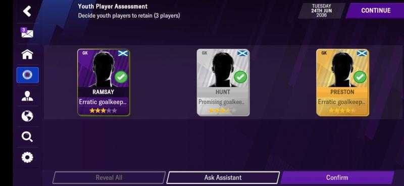 Screenshot_20210506_153723_com.sega.score.jpg
