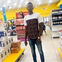 Oluwafemi 41