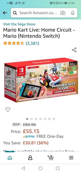 Screenshot_20210607_095408_com.amazon.mShop.android.shopping.thumb.jpg.5658ab7abf616579ee94e089a29d9aaf.jpg