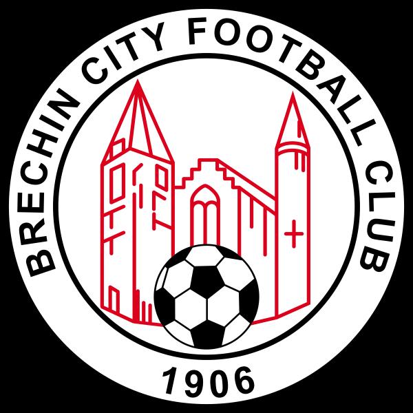 1200px-Brechin_City_FC_logo_svg.thumb.png.85b55490e68100b9c81bad5d95500bcc.png