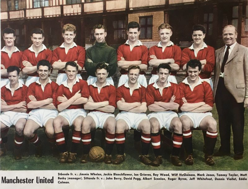 1920px-Manchester_United_FC_1957.thumb.jpg.4997c891f8d7c5e714956e30eba673b4.jpg