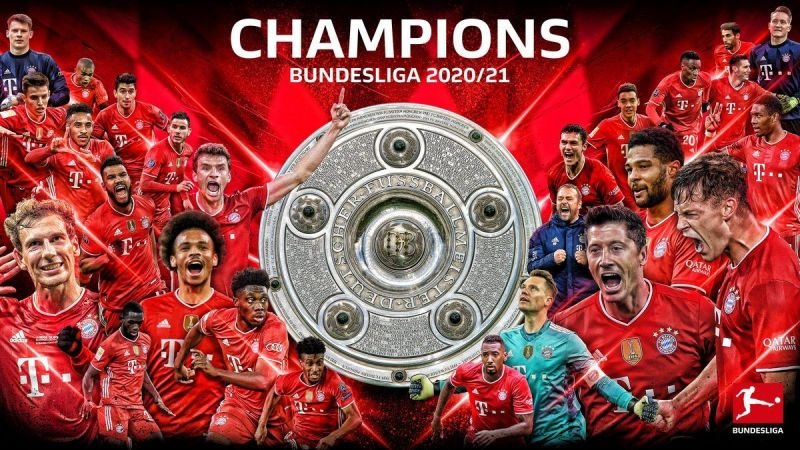 BUNDESLIGA_BAYERN-CUP-WINNERS_16x9_V2.thumb.jpeg.e855c20bafa235cb8d284ea43e740c68.jpeg