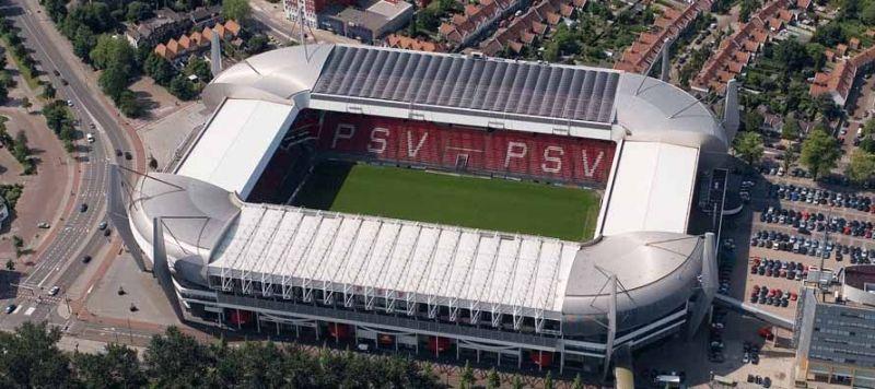 philips-stadion.thumb.jpg.81290eeedc9b3d6a4fee0f73c74fd730.jpg