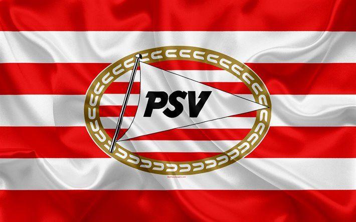 thumb2-psv-eindhoven-4k-dutch-football-club-psv-logo-emblem.jpg.272082032063cad32c443abf1db085dd.jpg