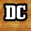 DC097