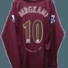 Bergkamp.10.